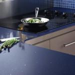 cozinha-com-bancada-de-silestone-azul[1]