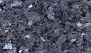 Granito Labrador